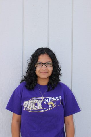 Photo of Ariel Torres