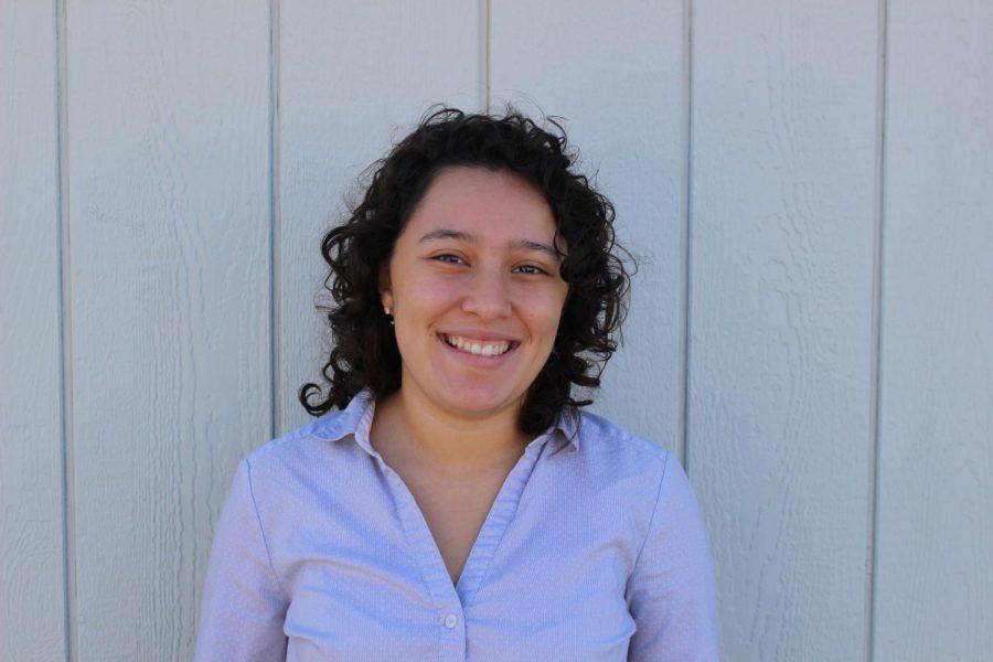 Karla Velez