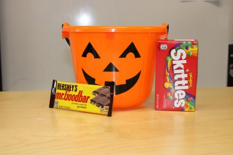 How Old Is Too Old for Trick Or Treating?